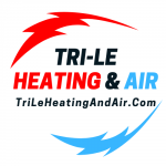 TRI LE HEATING AND AIR