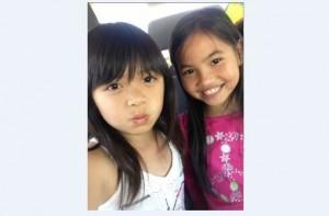 Cộng đồng giúp gia đình 3 nạn nhân Việt chết trong vụ cháy nhà ở San Jose