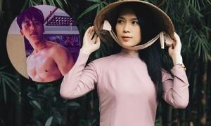 Trai đẹp Mai Tài Phến được Mỹ Tâm chọn từ 20 người để đóng MV 'gây bão'