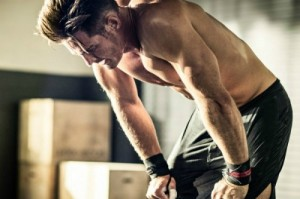 Tập thể dục quá đà có thể làm hại sức khỏe