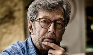 Eric Clapton - sự nghiệp thành công, cuộc đời bi kịch