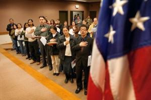 Tất tần tật những thông tin liên quan đến thi quốc tích Mỹ cho người Việt