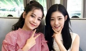 Sao Hàn phim 'Hãy để anh yêu em' đến Việt Nam giao lưu