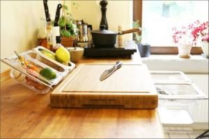 Những món đồ nhà bếp cần vứt ngay để bảo vệ sức khỏe