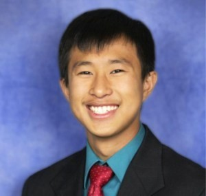 Tám học sinh gốc Việt tốt nghiệp thủ khoa Học Khu Garden Grove 2018