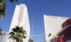 Gia đình nói hai người Việt c.h.ế.t tại Las Vegas 'thân thiết như chị em'