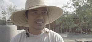 Thạc sĩ Toán nuôi gà kiểng ở Mỹ xuất về Việt Nam