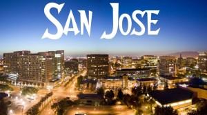 Theo chân cuộc sống 1 người Việt ở San Jose