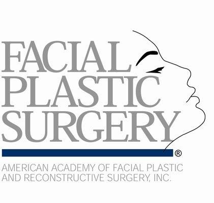 Atlanta Surgical Arts
