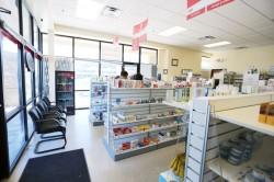 Atlanta Pharmacy LLC