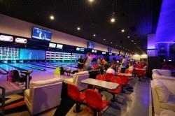 I Luv Bowling
