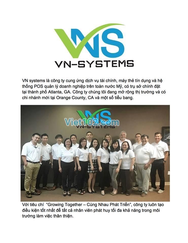 VN-Systems