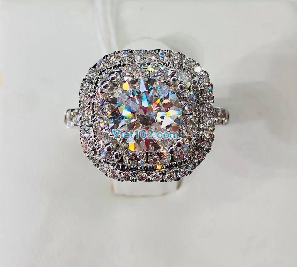 Đức Hải Jewelry